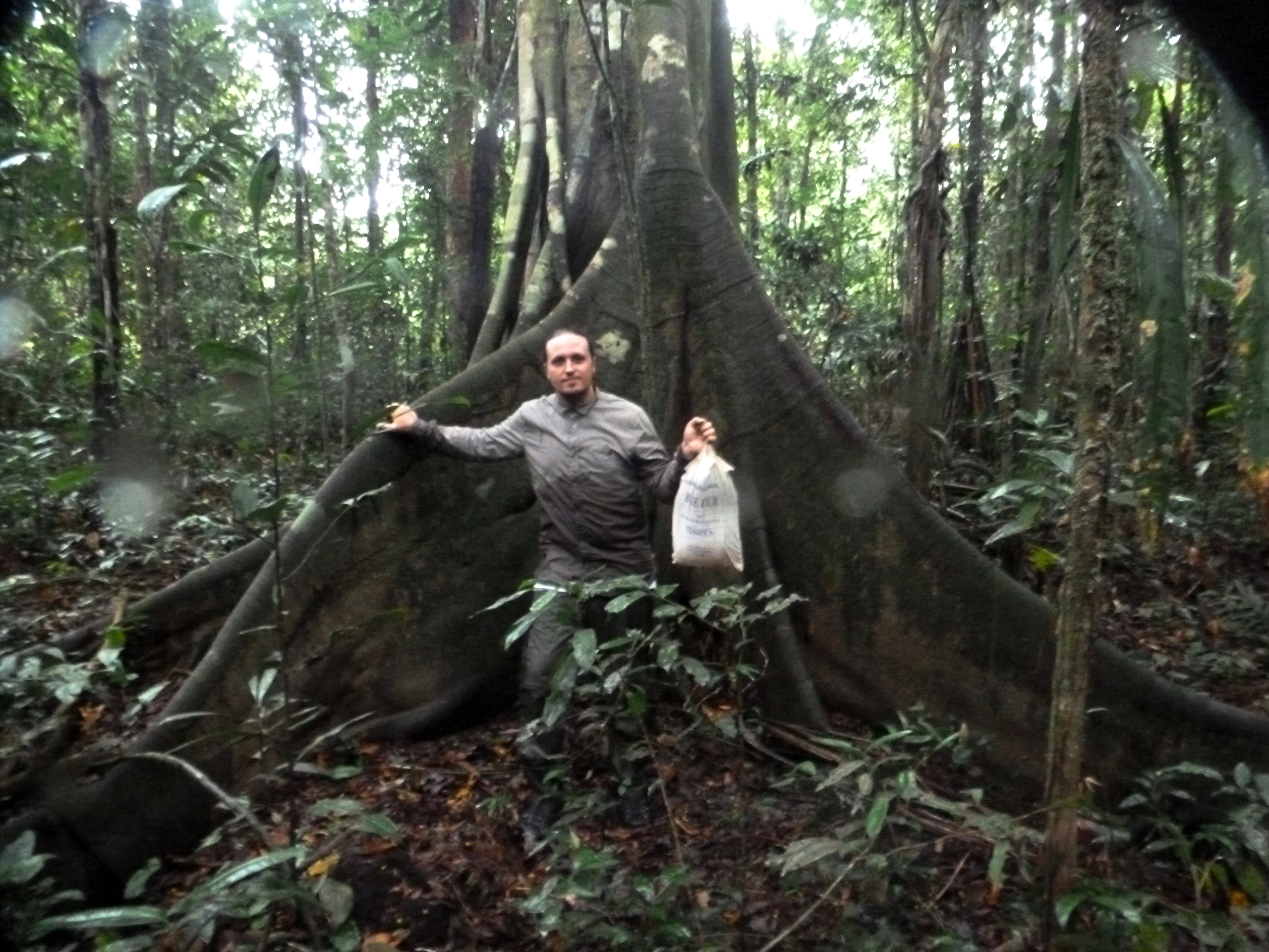 Amazonas Con heiko septiembre 2014 077